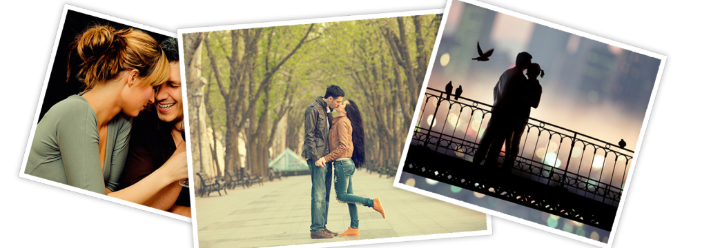 forholdet og dating blogger