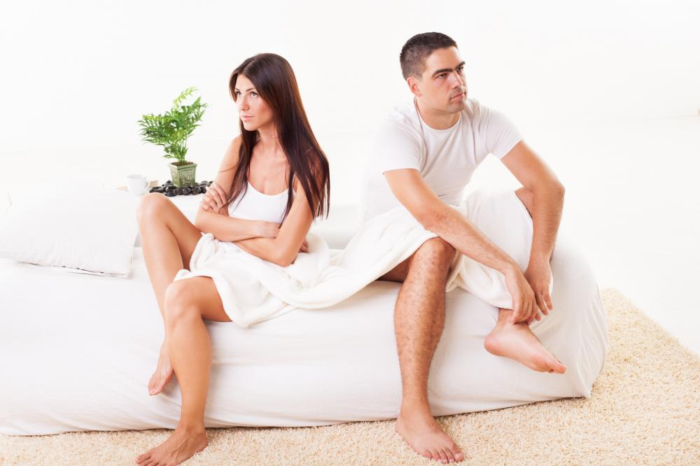 ekte kjærlighet dating på nettet